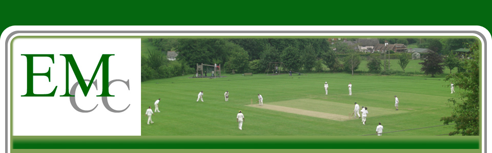 East Meon Cricket Club, Village Cricket in East Hampshire